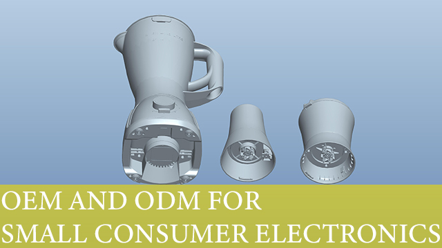 OEM-AND-ODM-FOR-SMALL-HOUSEHOLD-APPLIANCES