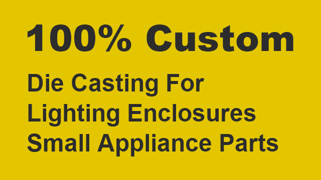 custom-lighting-Enclosures-and-Parts